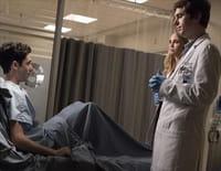 The Good Doctor : 36 heures de garde
