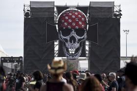 Hellfest 2019: le site Viagogo dans le viseur des organisateurs