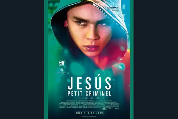 Jesús - Photo 1