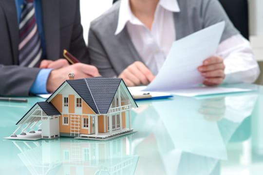 Hypothèque: conventionnelle, judiciaire... Tout savoir
