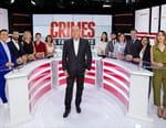 Crimes et faits divers : le prime