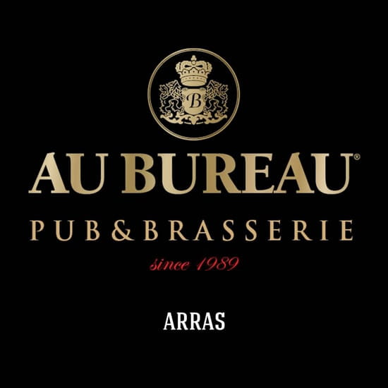 Au Bureau - Arras