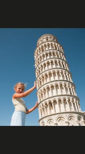 Attrape-touristes: faut-il vraiment aller les voir?