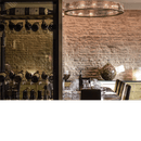 Restaurant : Olivier Leflaive - Le Restaurant  - Resaturant -   © OLeflaive