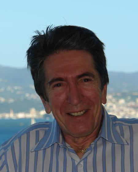 Alain Assius