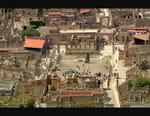 Italie, l'histoire vue du ciel