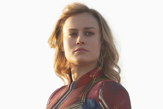 Captain Marvel: les scènes post-générique expliquées