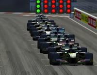 IndyCar Series : Grand Prix d'Indianapolis - Grand Prix d'Indianapolis