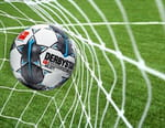 Football : Bundesliga - Leipzig / Paderborn