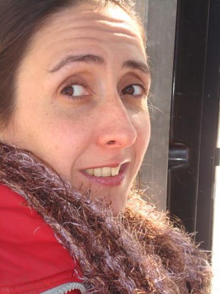 Magali Boyer