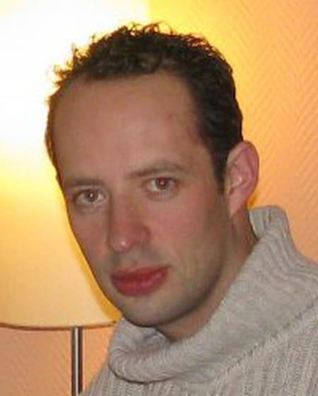 Rémy Bollecker