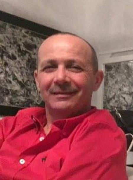 Mohamed Ridha Béjaoui