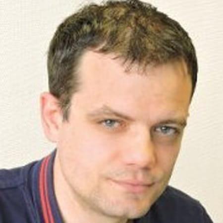 Guillaume Detiege