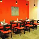 Restaurant Olsen Butik