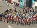 Cyclisme : La Flèche brabançonne