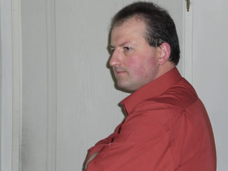 Eric Ducrocq