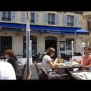 Restaurant : Le Bayonnais