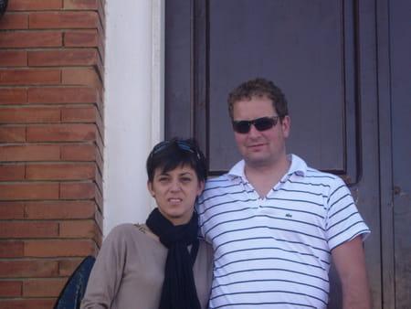Muriel Verron