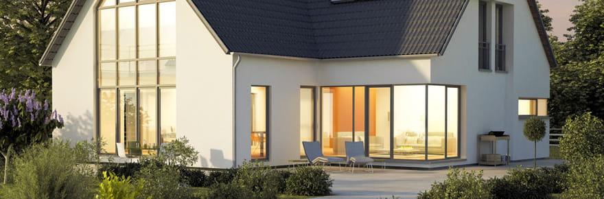 Loi sur la transition énergétique: ce qui change pour votre logement