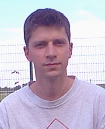 Pascal Vrignaud