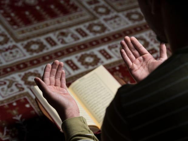 Mahomet: jeunesse, biographie, femmes... Cequ'il faut savoir surleProphète