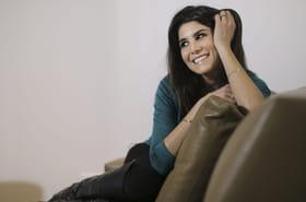 Karine Ferri (Danse avec les stars) méritait de meilleures notes selon Yann-Alrick Mortreuil