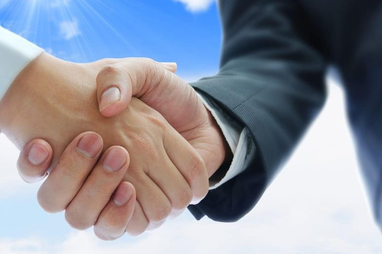 Formule de politesse: exemples et bons usages