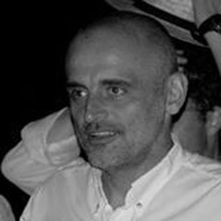 Thierry Suchet