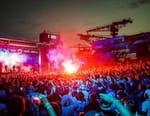 Splash! Festival 2018
