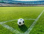 Liga - Real Sociedad / Séville FC