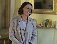 Dr Foster