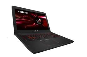 Meilleur PC portable gamer: Asus, Acer, MSI, pas cher... La sélection