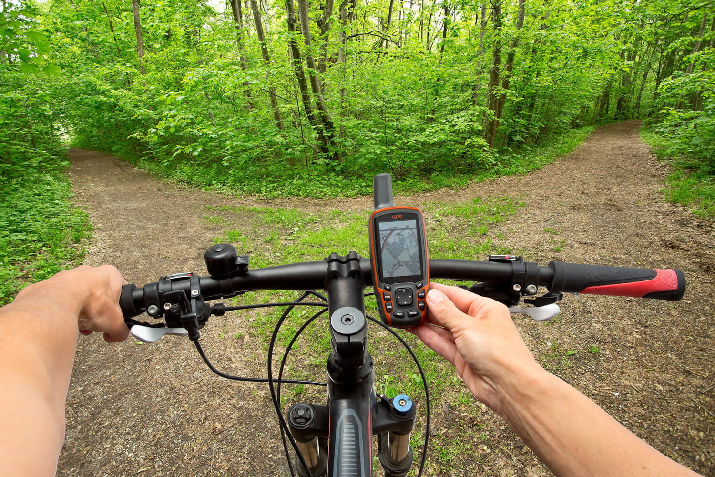 GPS vélo: comment bien choisir