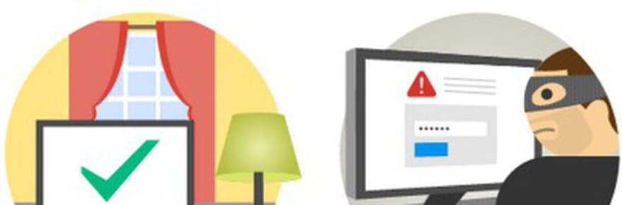 Gmail : 10 astuces pour renforcer lasécurité et la confidentialité