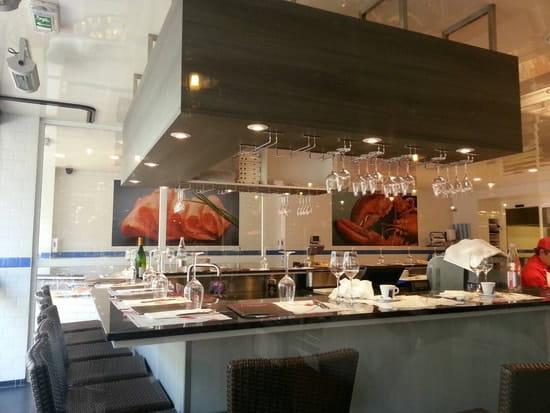 Restaurant : Perard