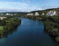 L'art du voyage : La Seine impressionniste