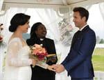 En route vers le mariage : un amour de Saint-Valentin