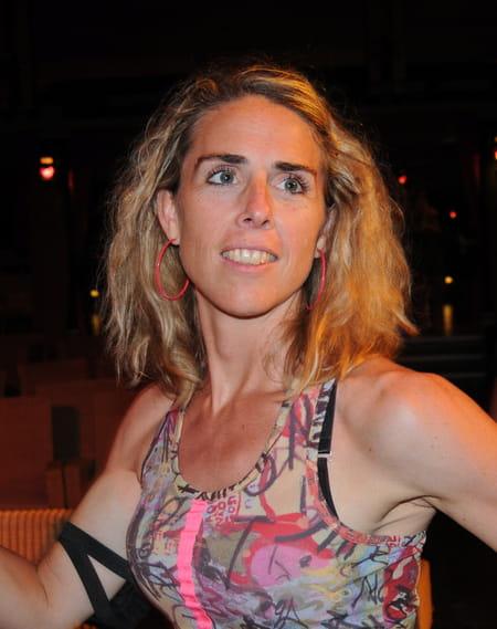 Sophie Massari
