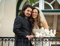 C'est mon mariage ! : La tache de trop