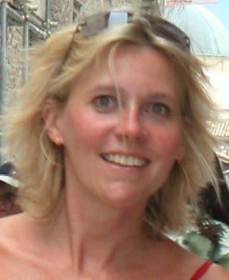 Sabine Bolis