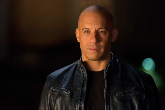 Fast and Furious 9 : synopsis, casting, sortie, bande-annonce, streaming...