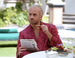 The Assassination of Gianni Versace : American Crime Story
