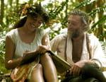 Gauguin : Voyage de Tahiti