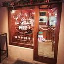 Restaurant : La Casa Pizz'  - La Casa Pizz' Pizzeria Valmorel -   © non