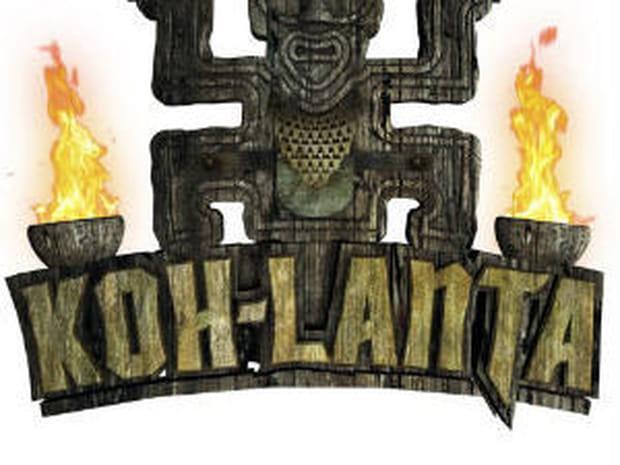Koh Lanta : les secrets et coulisses de l'émission