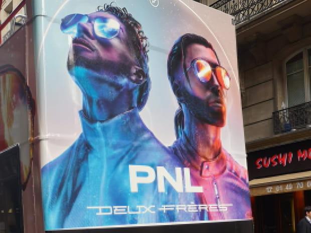 Petits et grands secrets de PNL, le groupe de rappeurs phénomène