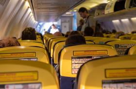 Ryanair: la compagnie augmente le prix du billet d'avion bébé, quel prix?