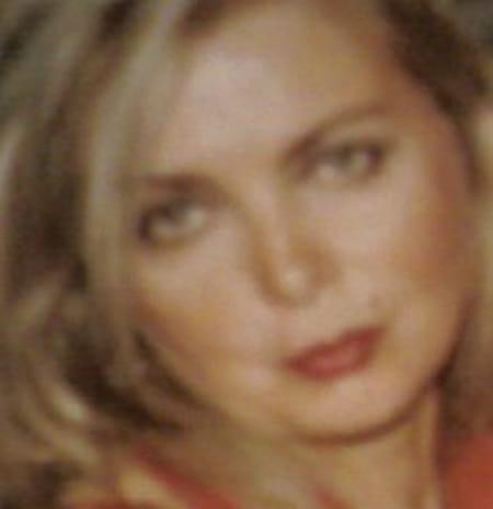 Marie-Christine Battier