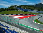 Formule 1 : Grand Prix de Styrie - Grand Prix de Styrie