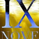 Ix-Nove